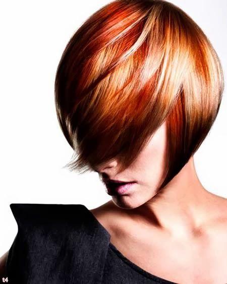 Бесплатное окрашивание волос спб