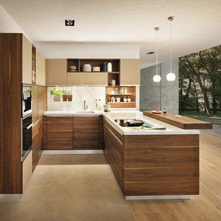 Team 7 Kitchens Stunning Kitchens Pinterest Kitchens