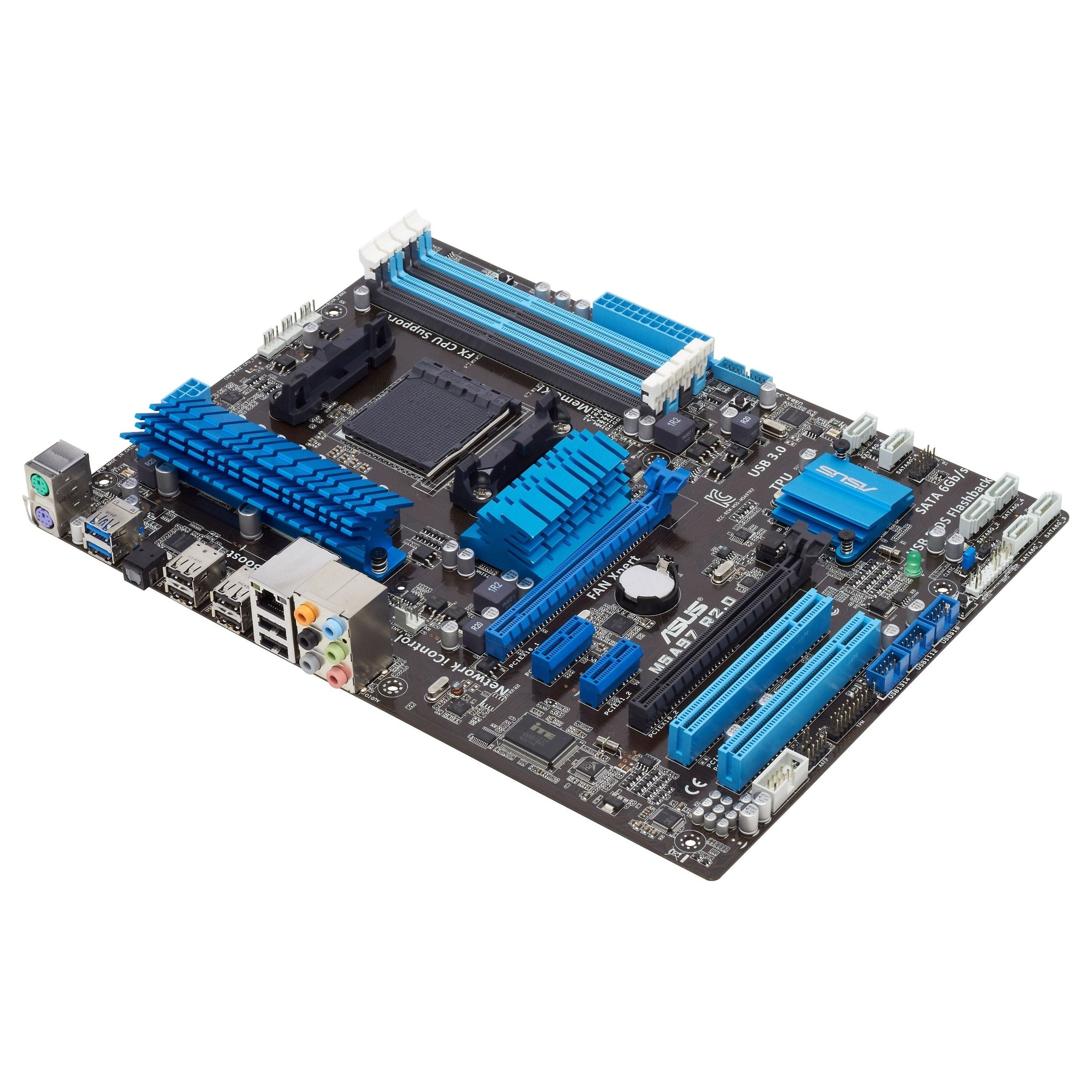 Asus H81M-C RST (RAID) Treiber Windows 10