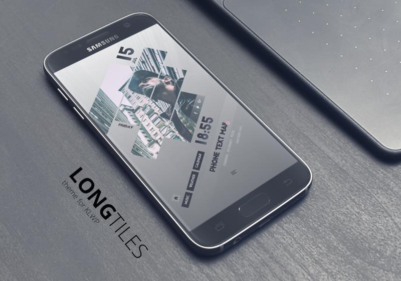 Pin by Sùñíl Tåúrüs on Screens | Nova launcher, Android