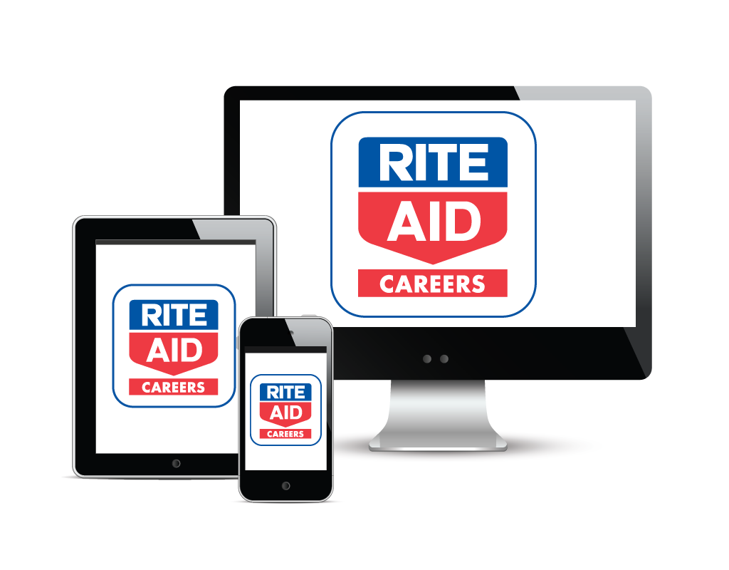 rite aid careers mobile app