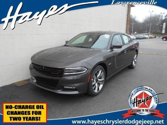 2015 Dodge Charger R T 33 080 Cars Com Dodge Charger Cars Com 2015 Dodge Charger