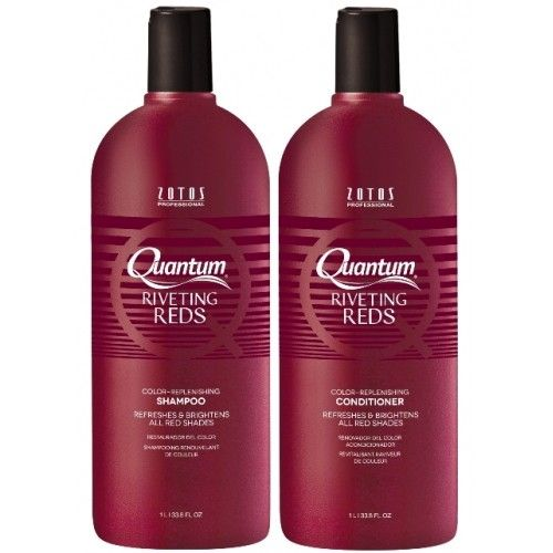 2016\'s Best Color Depositing Shampoo & Conditioner\'s | Beauty ...
