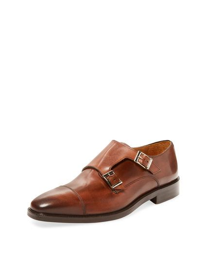 Double Monkstrap by Wall   Water at Gilt