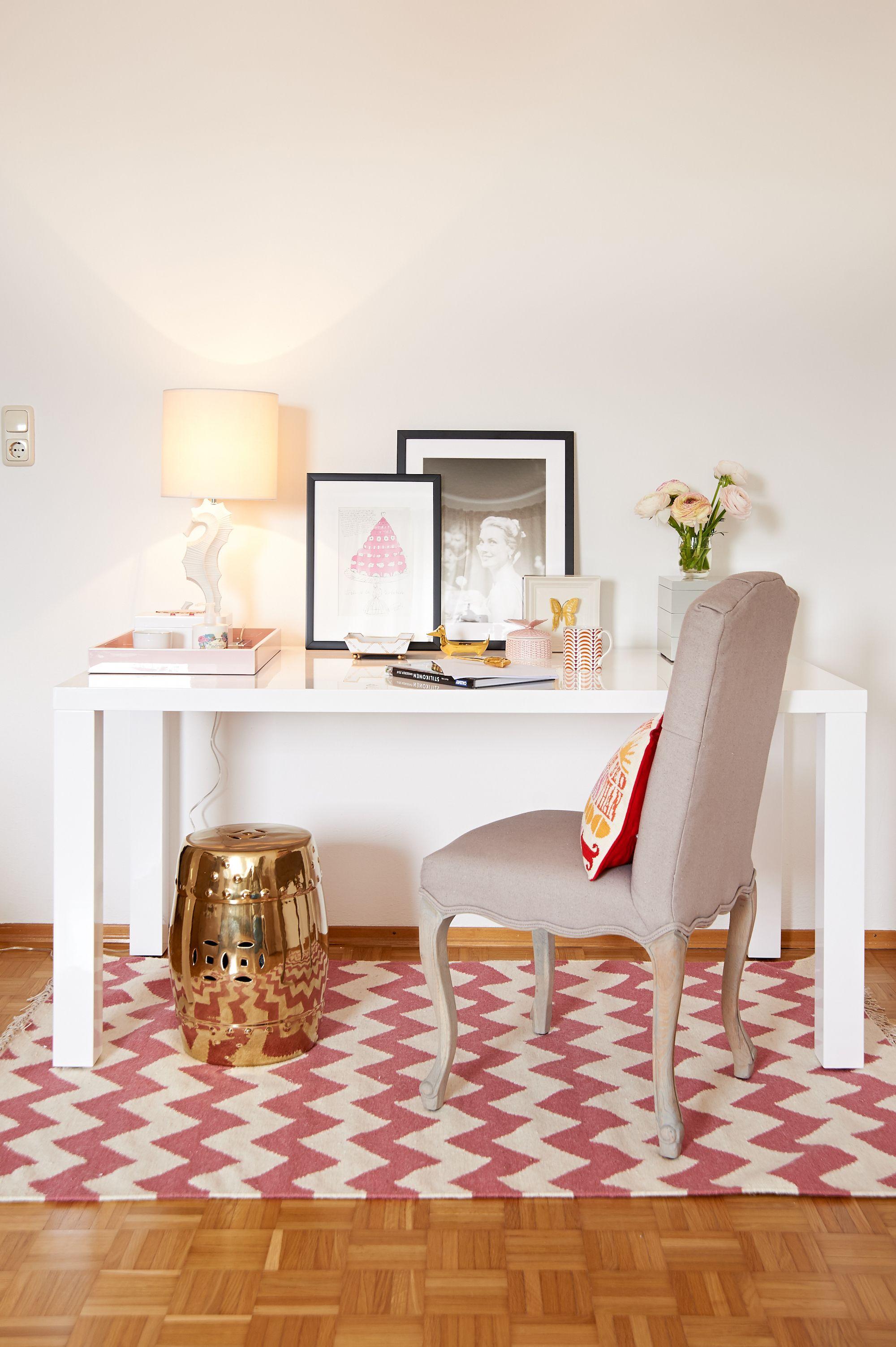 perfektes arbeitszimmer design f r verspielte freigeister kreative rh pinterest at