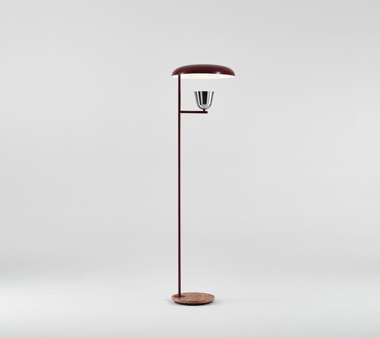 Lightolight P Floor Lamp Lamp Floor Lamp Colourful Floor Lamps