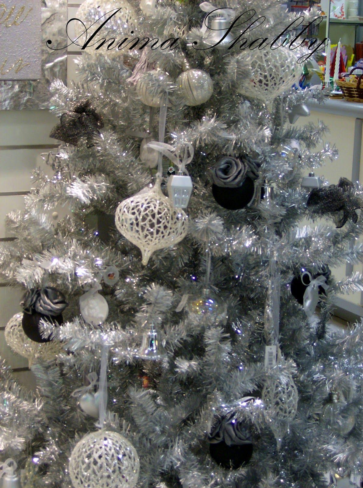 Foto Alberi Di Natale Bianchi risultati immagini per alberi di natale bianchi e neri (with
