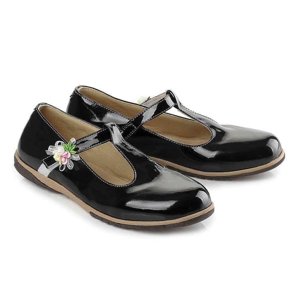 Lme 588 Sepatu Anak Perempuan Lme 588 Produk Fashion Handmade