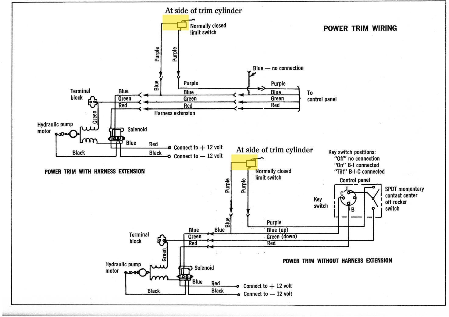 Fetch 1473 1040 Hydraulic Pump Hydraulic Cylinder Hydraulic