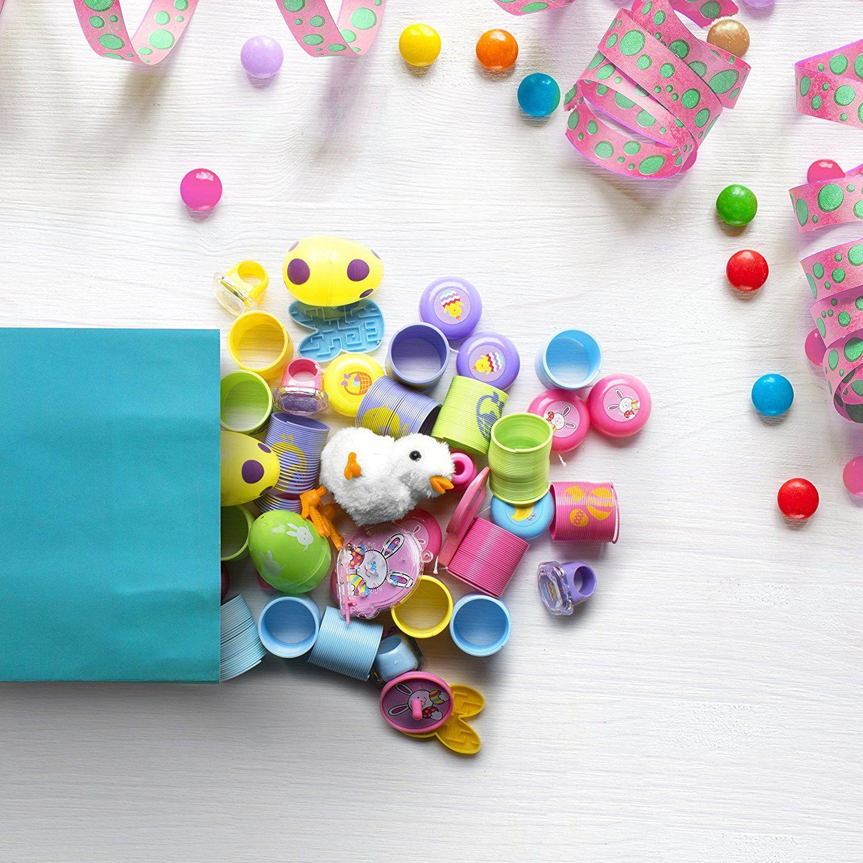 Bulk toys party favors for kids 100 pc