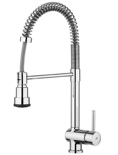 stick professional series kitchen faucet kitchen alternate rh pinterest com