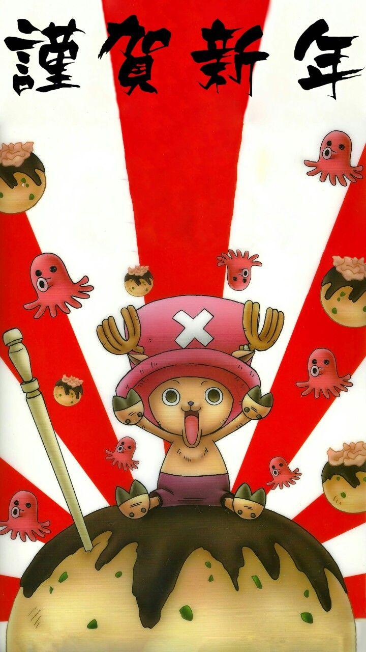 Anime おしゃれまとめの人気アイデア Pinterest Love Ntgiahan