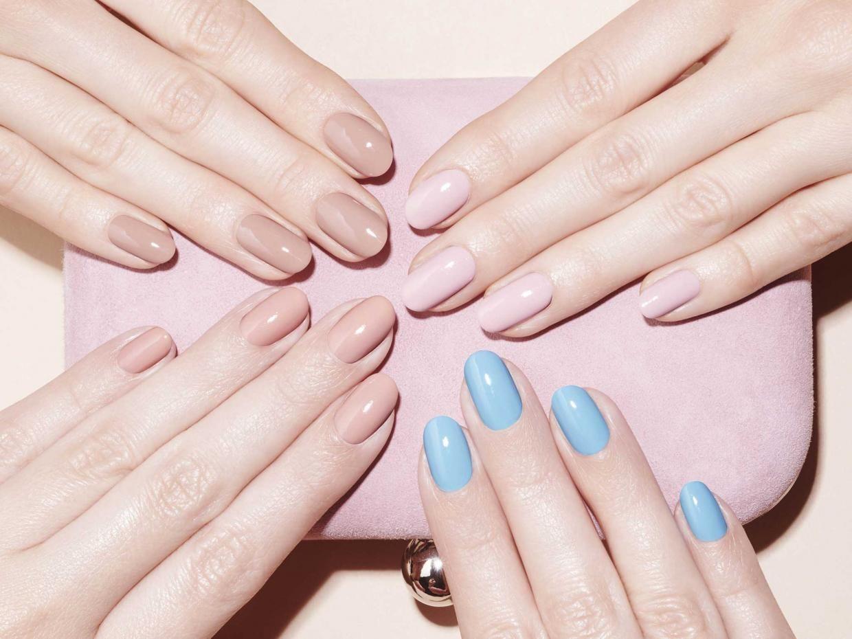Pin von Richard Gorham auf Nail polish | Pinterest