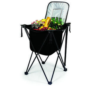 Sidekick Cooler Black, $49.95, now featured on Fab. If you like please follow us!