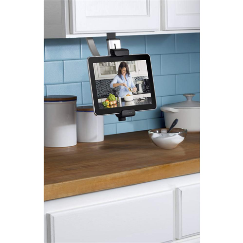 Belkin Kitchen Cabinet Mount 50 Ipad Tablet And IPad
