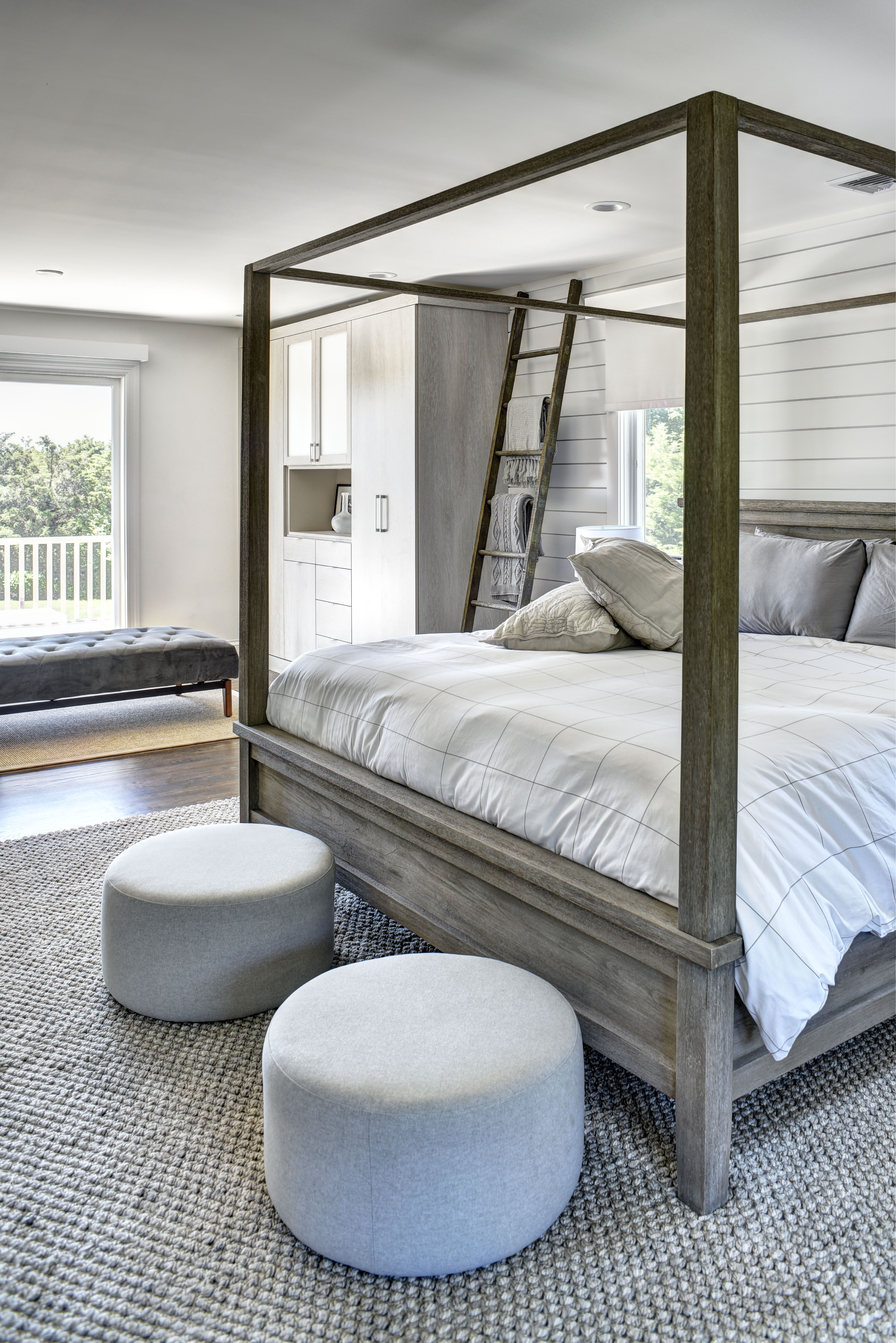 pin by home renovation remodel showroom on house remodel in the rh pinterest com