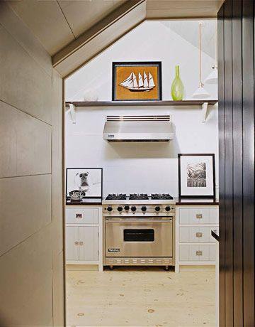 30 great kitchen design ideas in the viking kitchen kitchen rh pinterest com