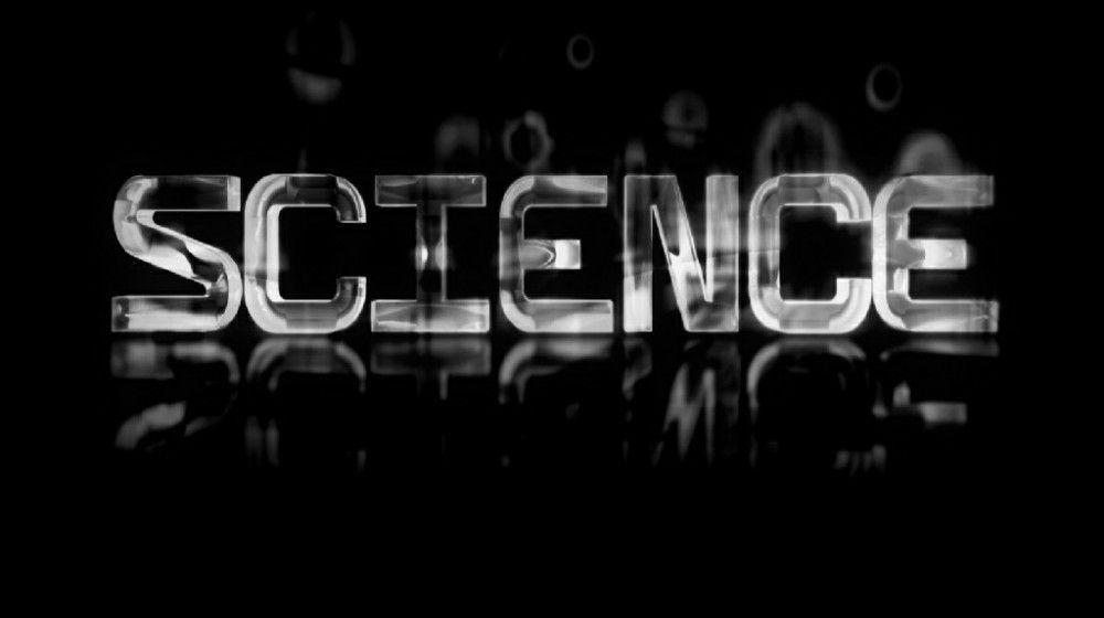 Admirable Science Ki Paribhasha In Hindi Definition Of Science In Interior Design Ideas Gentotryabchikinfo