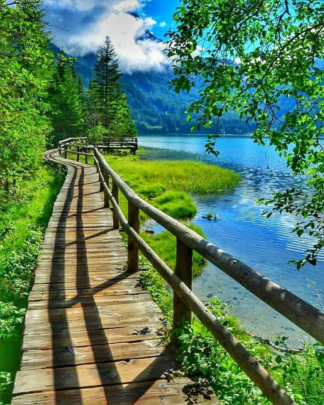 Follow Pinterest Nedym24 Nature Photography Cool Color Beauty Beautiful Hermosos Paisajes Fotografia Paisaje Paisajes