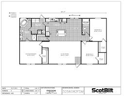 X Pole Barn House Plans on 32 x 48 house plans, 28 x 48 house plans, 32x48 house plans, 28x44 house plans, simple open floor house plans, 32 x 32 house plans, ranch house plans, 32x44 house plans, 28x36 house plans, 24x32 house plans, 28x56 house plans, 28x40 house plans,