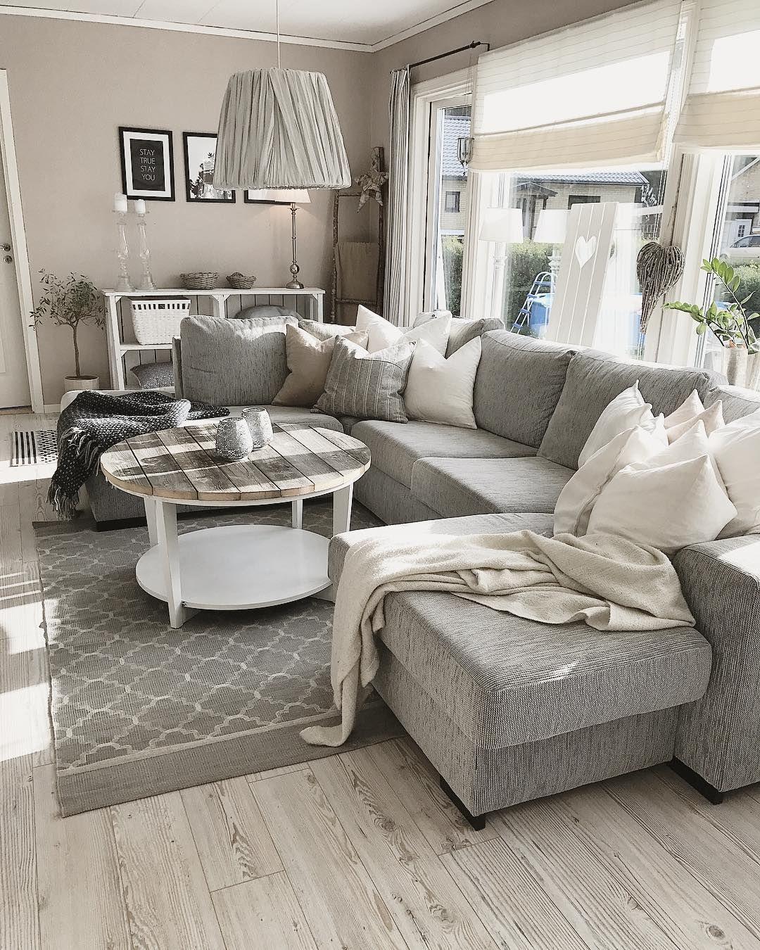 Marlne on Instagram u201cu201d Living Room DecorLiving
