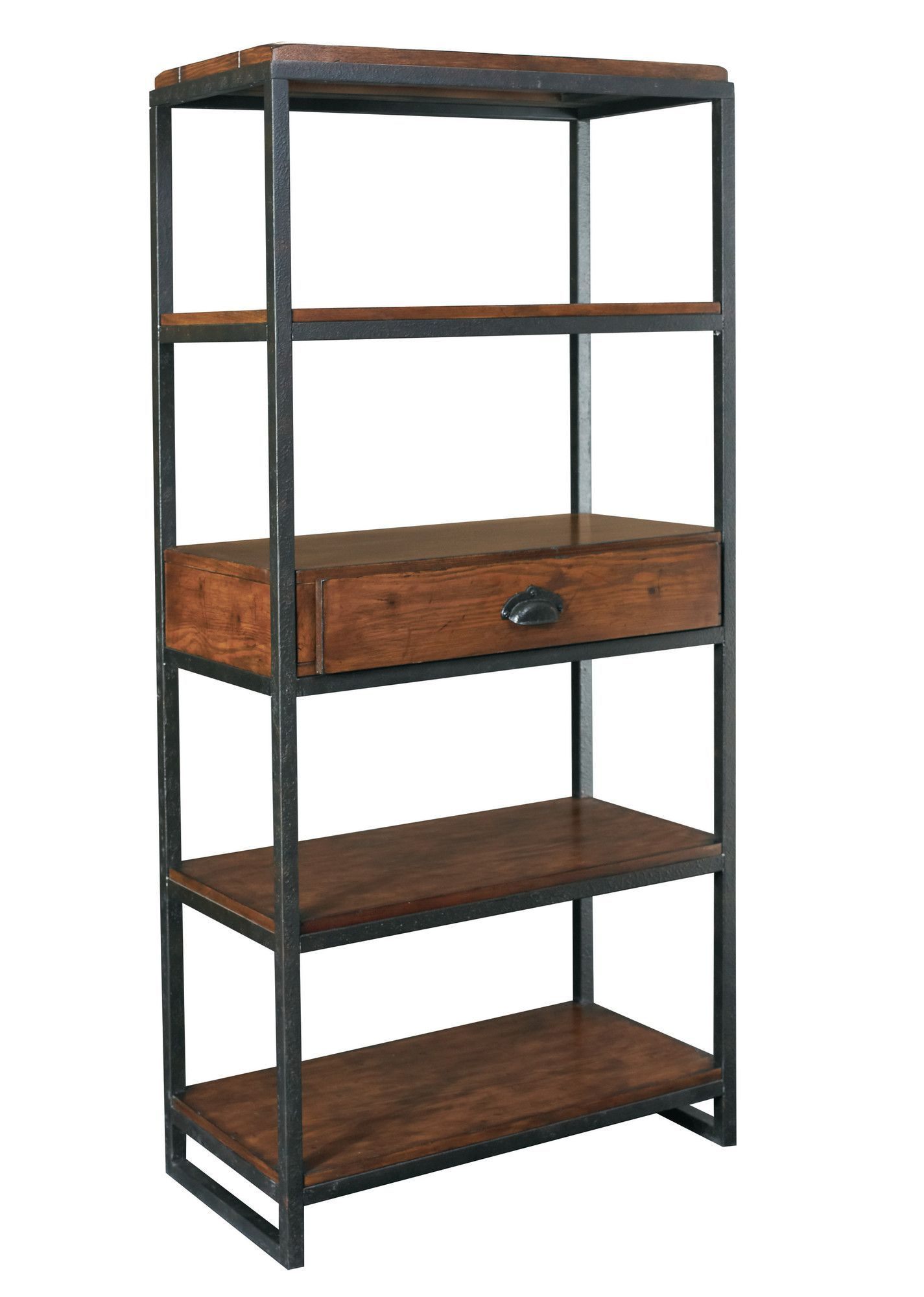 umunhum storage baker s rack home ideas pinterest bakers rack rh pinterest com