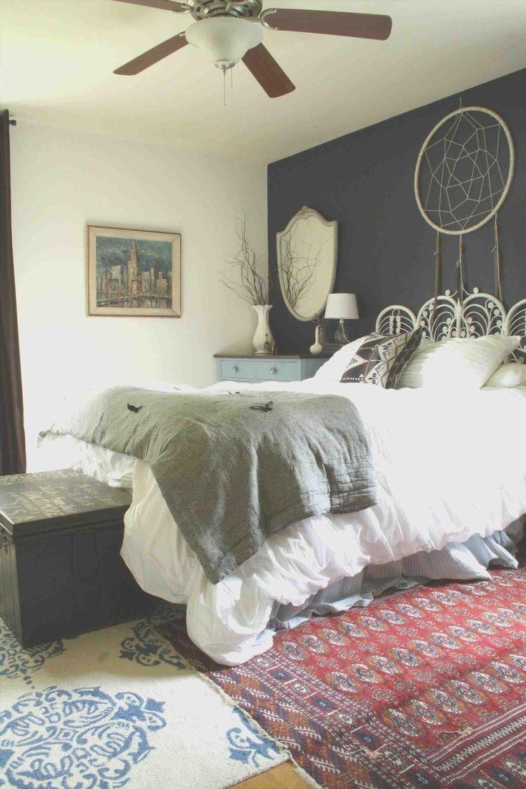 Rustic Boho Bedroom bohemian bedroom bohemian