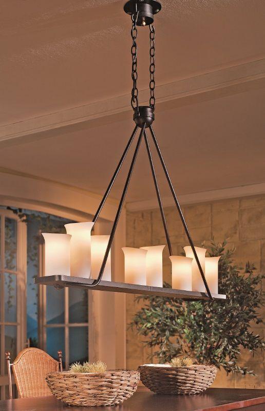 Robers Suspension Lamp Hl2430