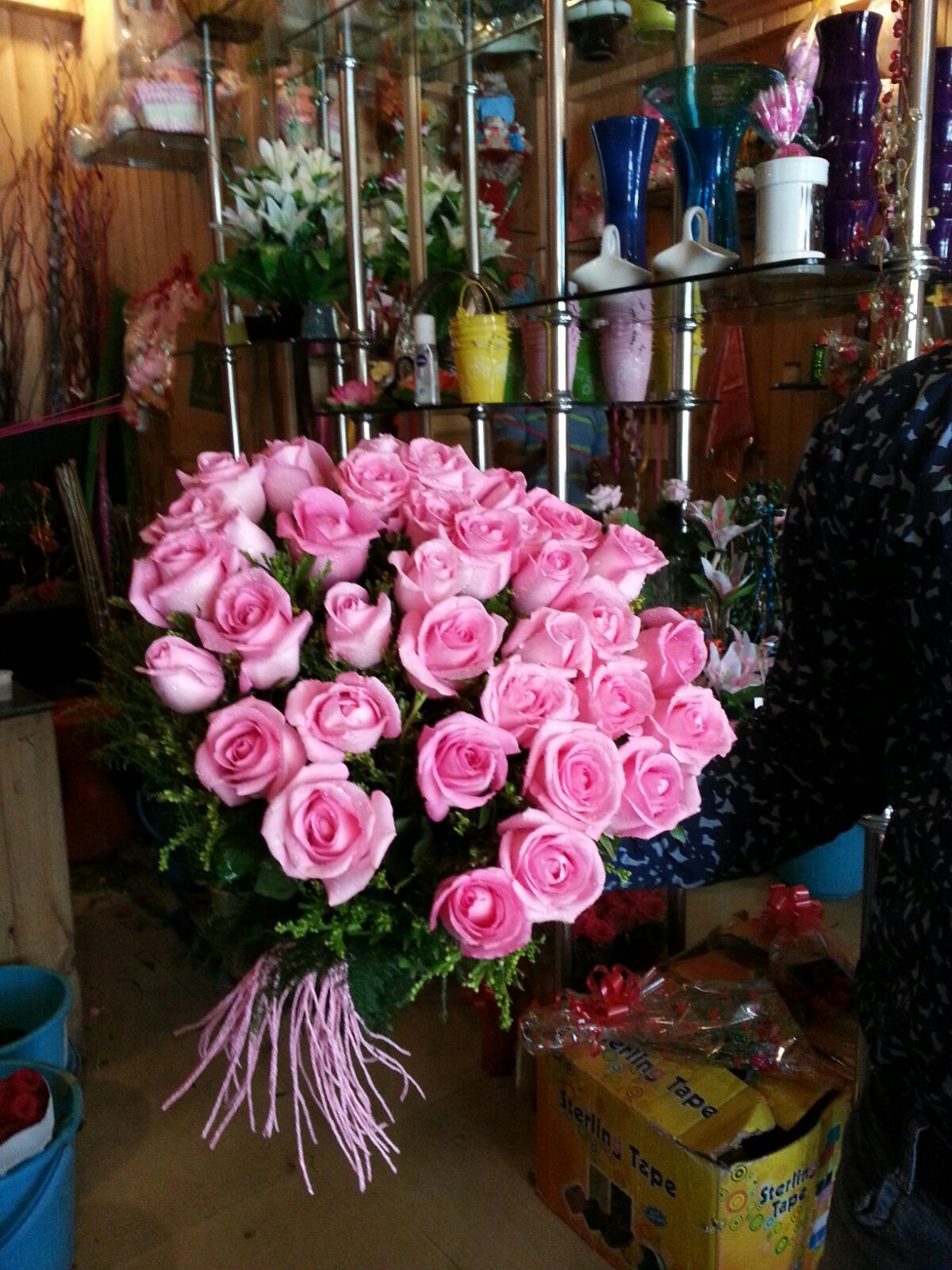 Pin By Maya Flowers On Flowers Delivery In Chennai By Maya Flowers
