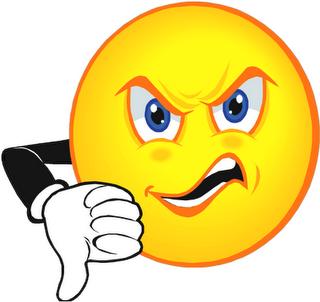 Emoji question. Pinnacle emoticons then ask