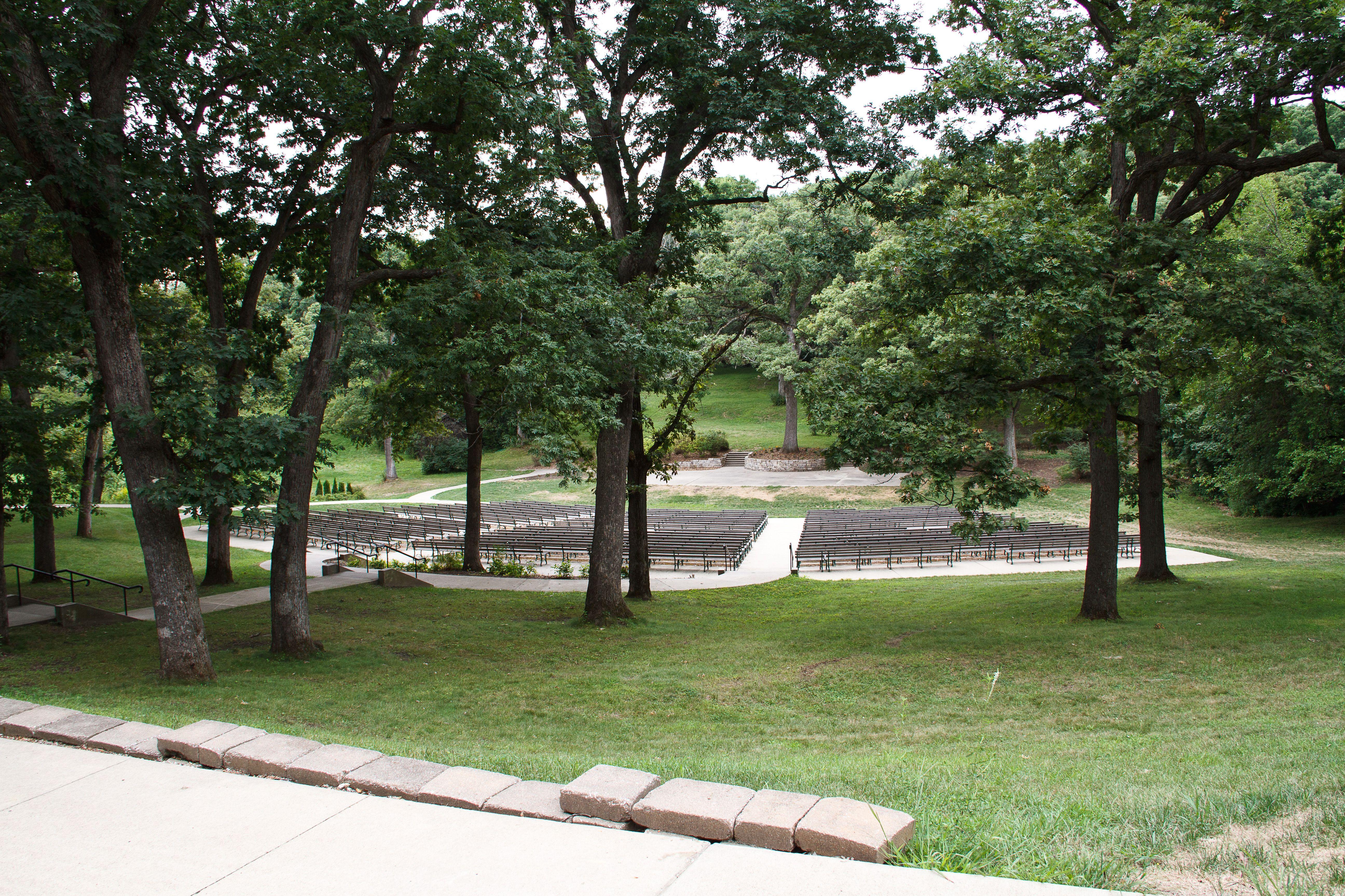 0a748451390d95796c51161c75db9b2d - Better Homes And Gardens Test Garden Des Moines Iowa