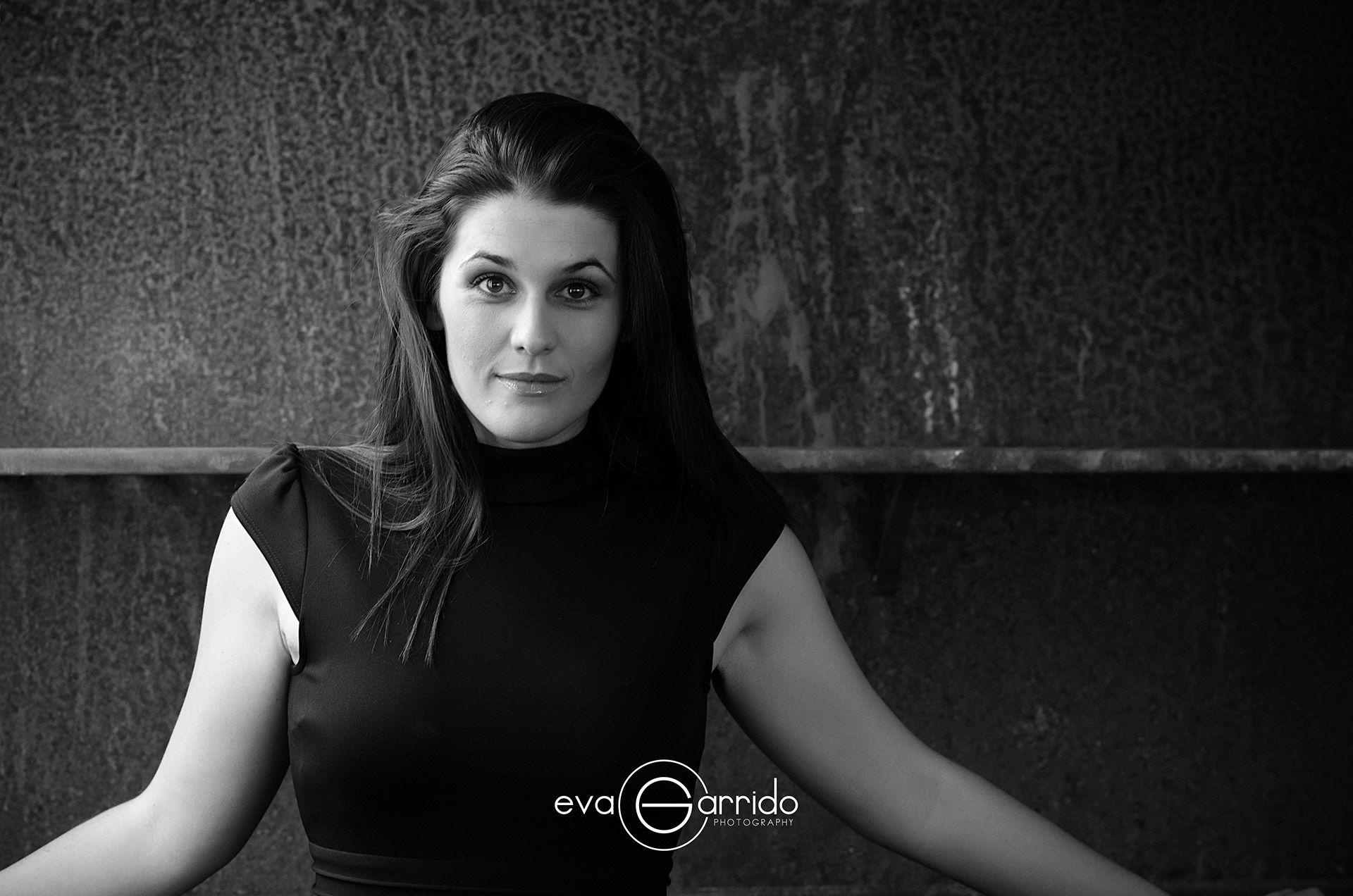 Book de fotos actores y actrices Madrid
