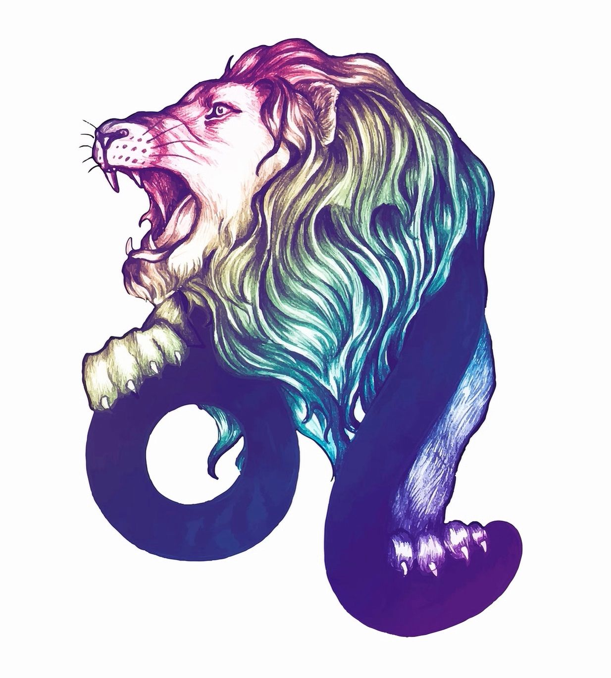 Leo Horoscope for March 26, 2020 Leo lion