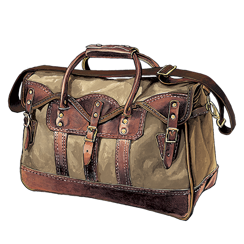 p-424-806-Overland-Valise.png