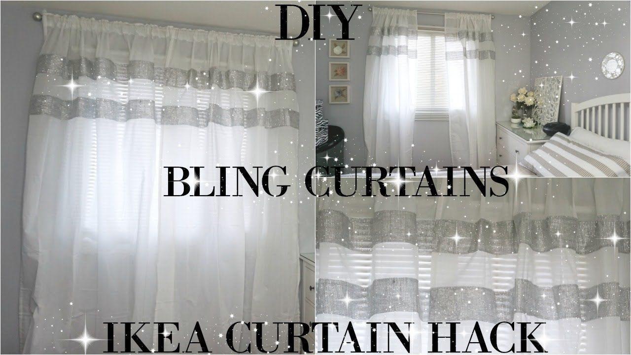 blindsiding useful ideas long curtains sheer curtains wall mullion rh pinterest com