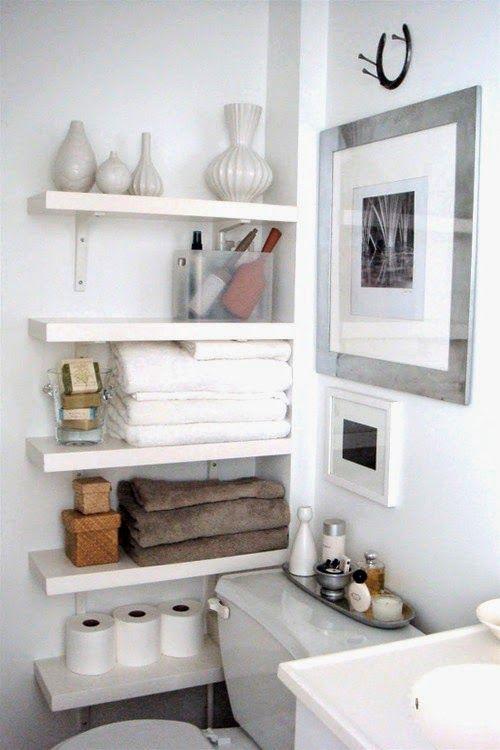 Genius Apartment Storage Ideas For Small Spaces Home Decor Tiny