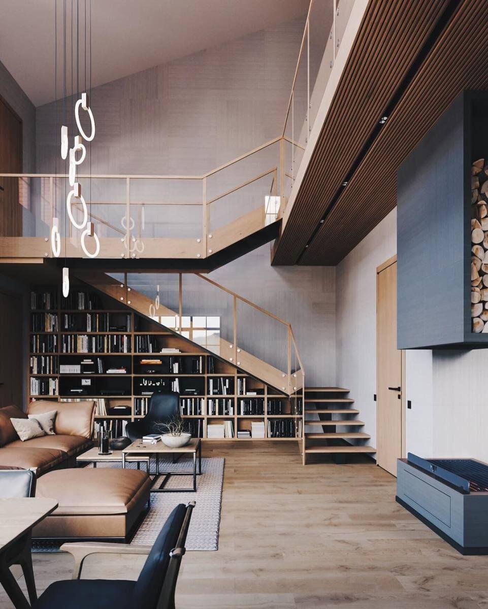 minimal interior design inspiration interior lifestyle pinterest rh pinterest com