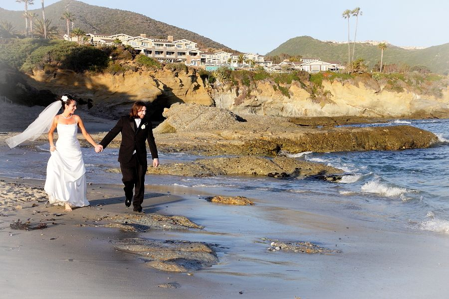beach weddings in orange county ca%0A The Montage Resort Laguna Beach Orange County Ca  http   www montagelagunabeach
