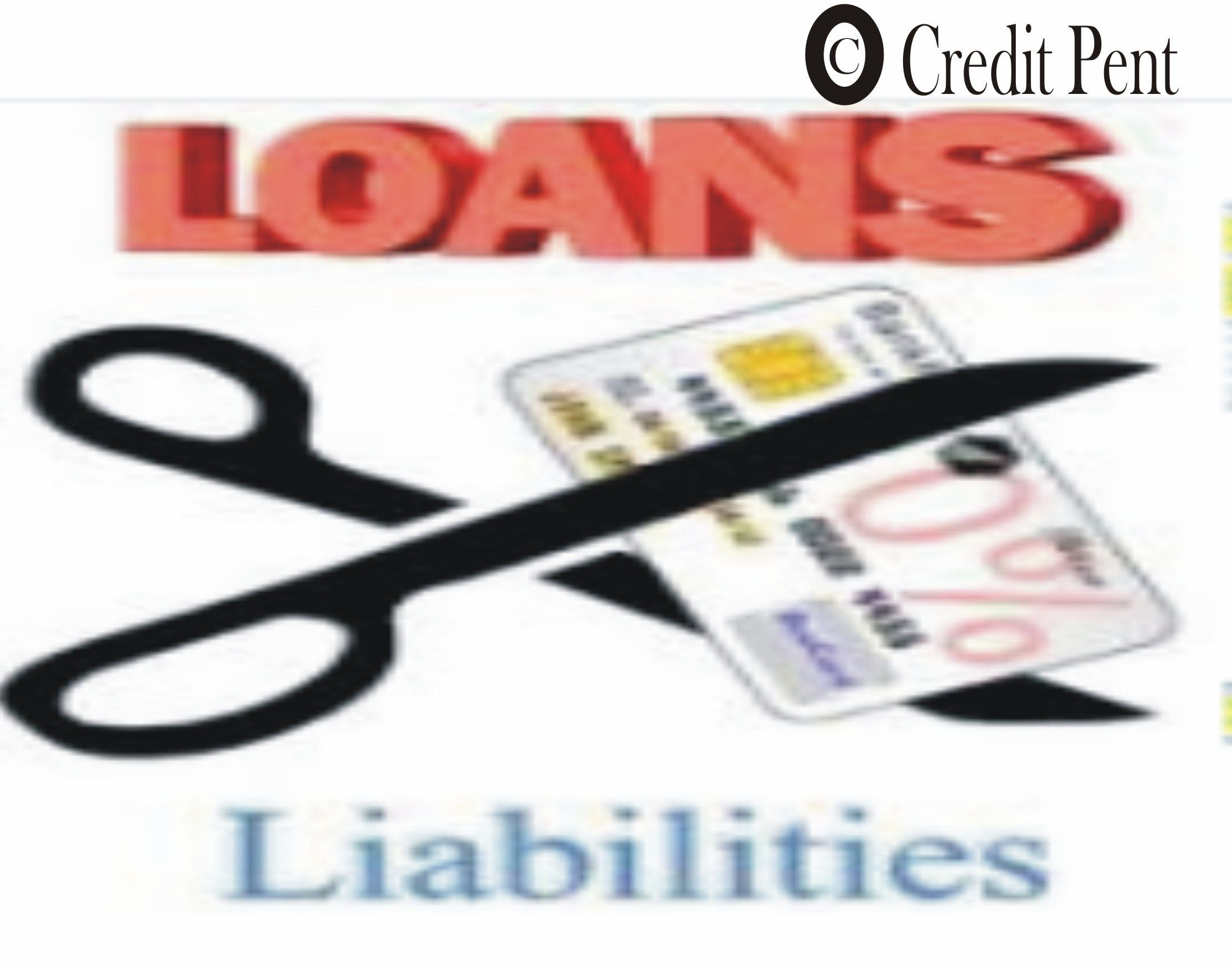 Liabilities Of A Paying Banker With Images Liability Payroll