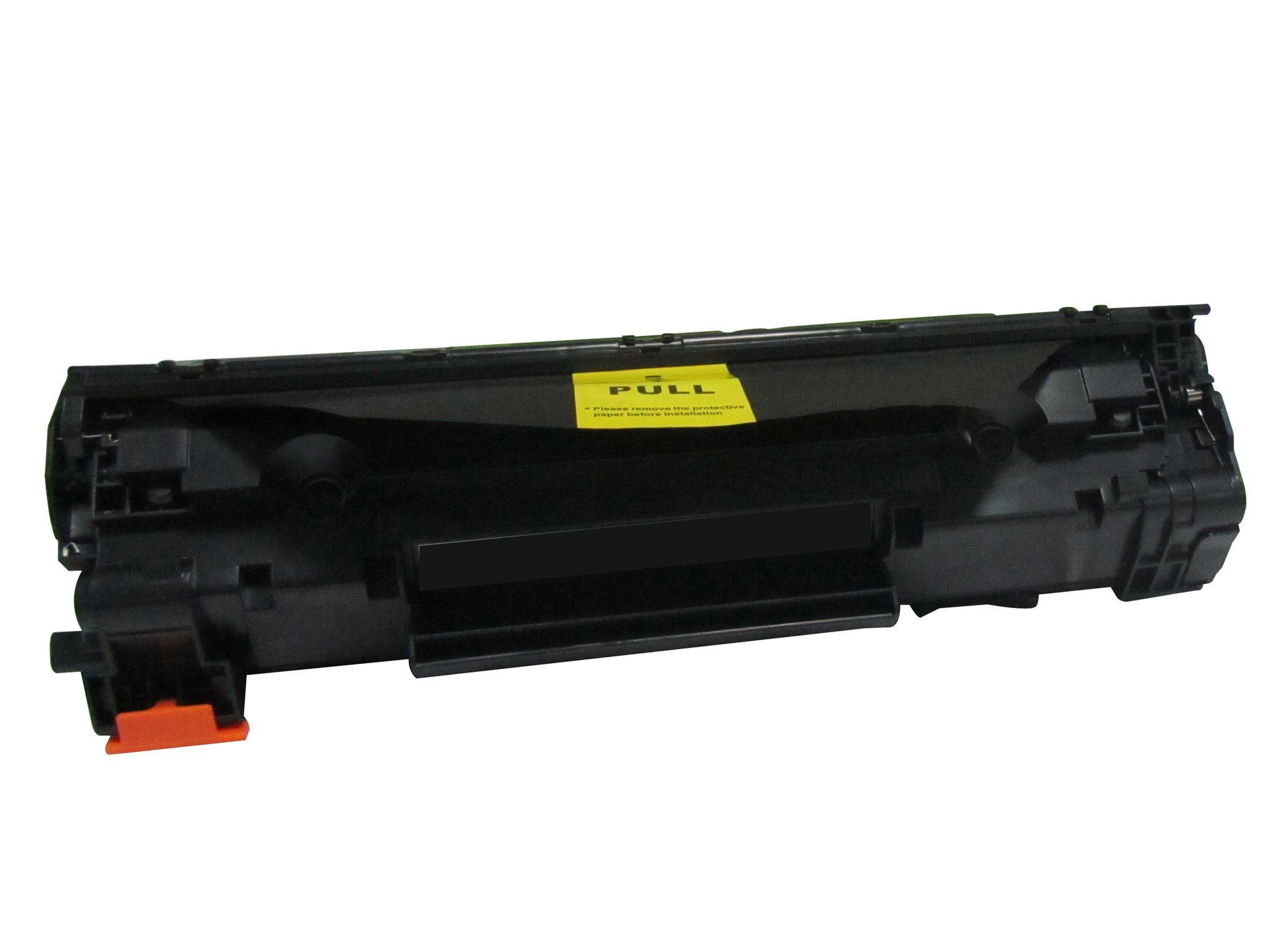 Cool Toner Compatible Cartridge Ct Cf283acf283a For Hp Laserjet P1102 M1132 Pro Mfp M125a M125nw