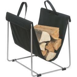 Madra woodcarving and fireplace basket BlomusBlomus ##basket #blomusblomus #fireplace #madra #woodcarving #slaapkamerkleuren
