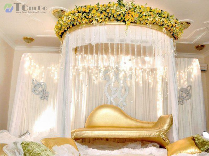 wedding stage decoration pics%0A western wedding stage decoration latest stage decoration ideas western wedding  stage decoration www ideas bestwedding dresses