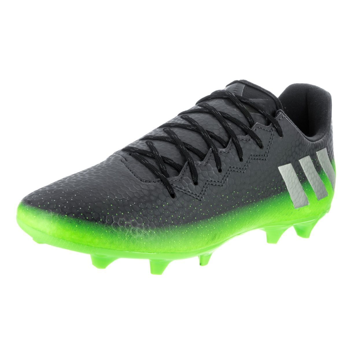 0a03e623c Adidas Men s Messi 16.3 FG Soccer Cleats