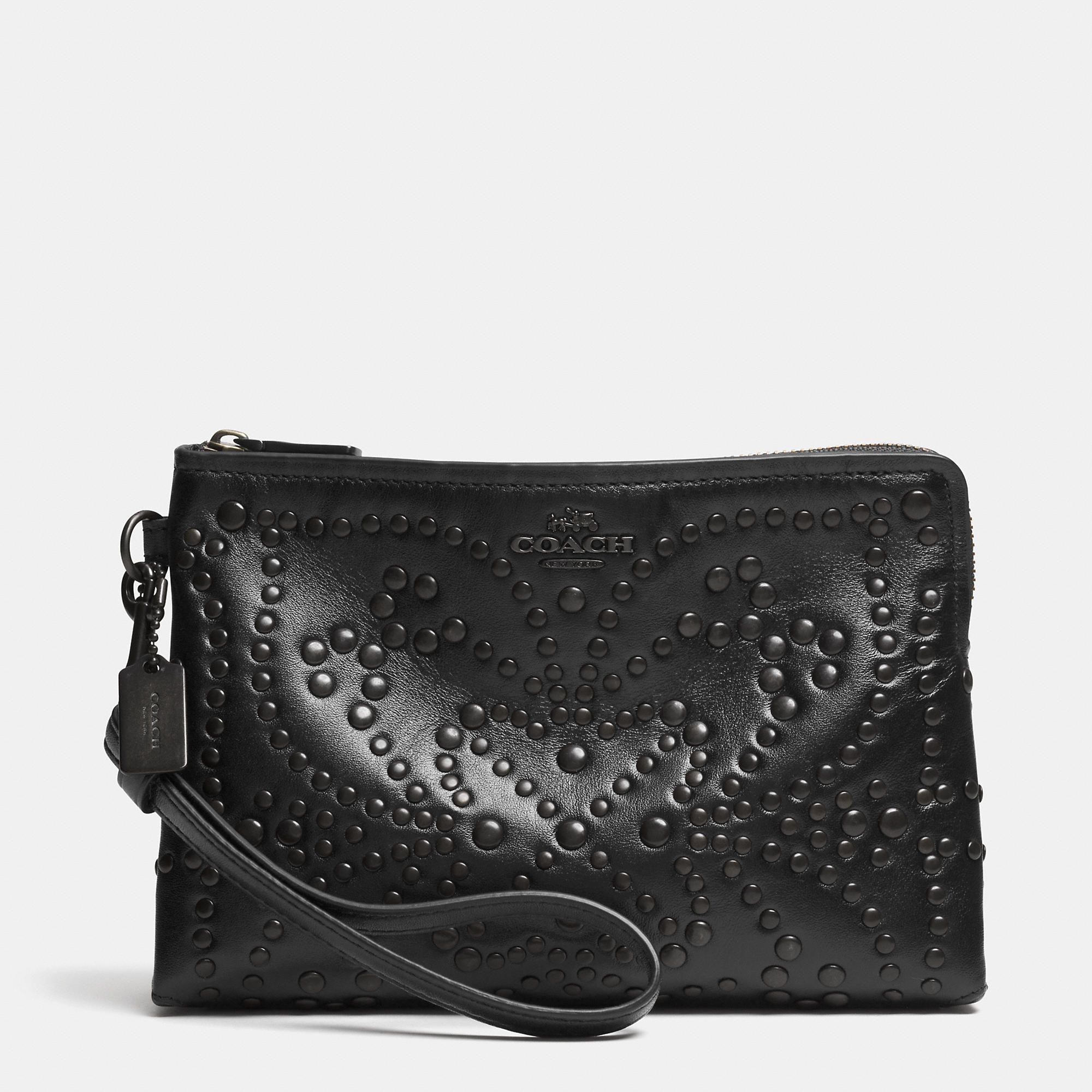 Website For Coacoach Outlet Super Coach Bags Handbags Fashion