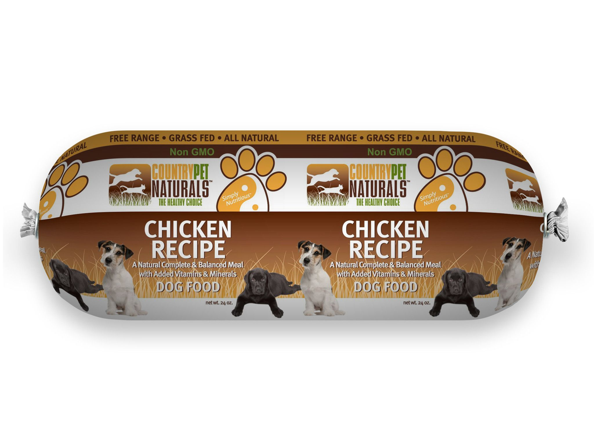 Countrypet naturals chicken recipe for dogs is specifically our free range cage free chicken recipe is a single source protein food that consists of free range chicken ground chicken bone and chicken hearts forumfinder Gallery