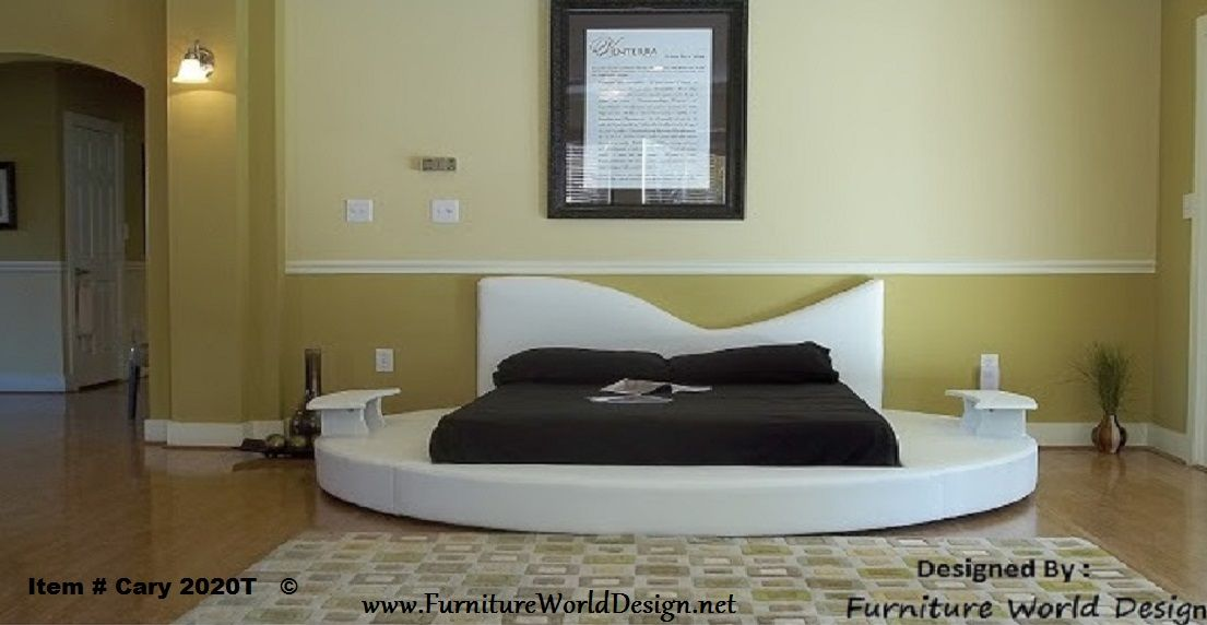 round bed royal round bed royal