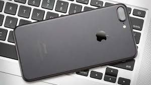 Apple iPhone 7 Price in Dubai - itshop ae | Apple iphone | Iphone