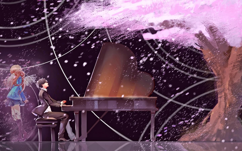 #acousticmusic #chillmusic #chilloutmusic