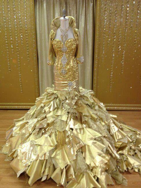 Pin On Gypsy Wedding Style