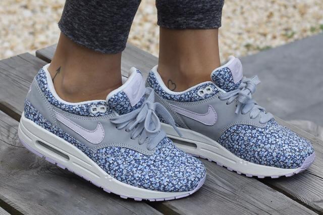 Nike Special Editions Top 32 Nike schoenen uitverkoop